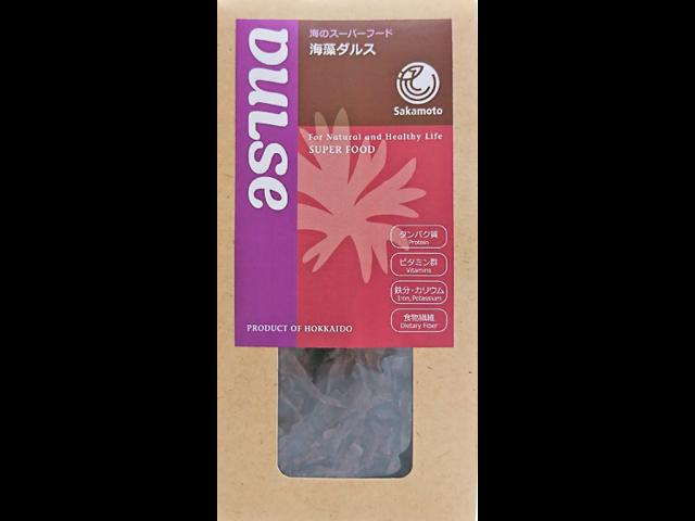 海藻ダルス(乾燥品)